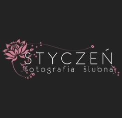 Styczeń Fotografia Ślubna BLOG logo